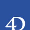 logo-4D